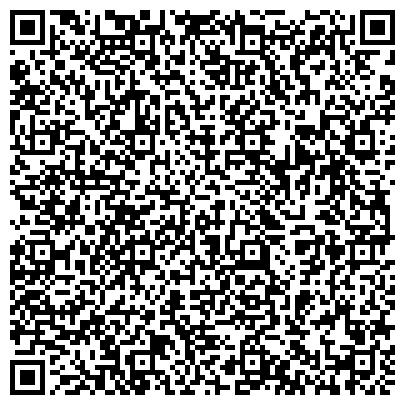 QR-код с контактной информацией организации Завод новых технологий Евроколор НПО, ООО