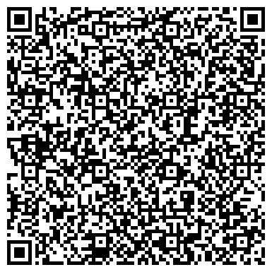 QR-код с контактной информацией организации Днепрохим, ООО (Dniprohim)
