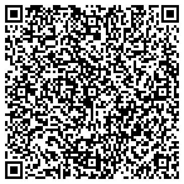 QR-код с контактной информацией организации Вива-Арти, ООО