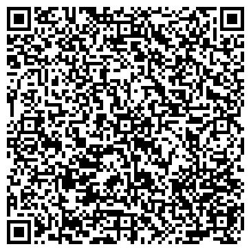 QR-код с контактной информацией организации Регион, ЧП
