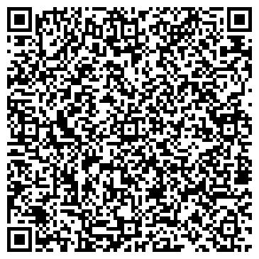 QR-код с контактной информацией организации Юликон, ООО