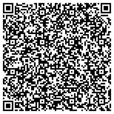QR-код с контактной информацией организации ТМ Ролакс,Эмаль,ЧППФ