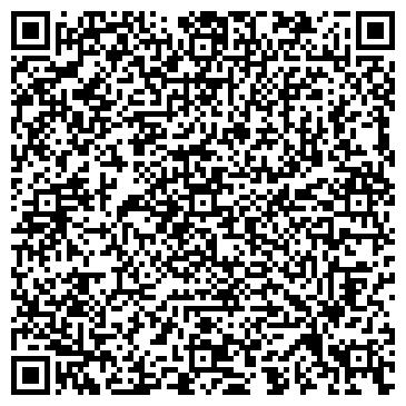 QR-код с контактной информацией организации Жуков В. С., СПД