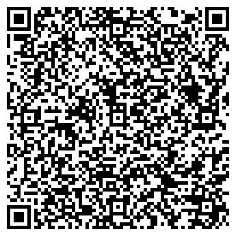 QR-код с контактной информацией организации Стройрынок, ЧП