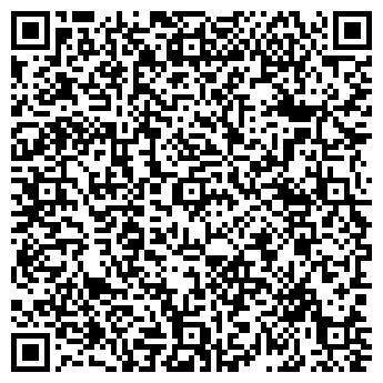 QR-код с контактной информацией организации Фарбия,ООО