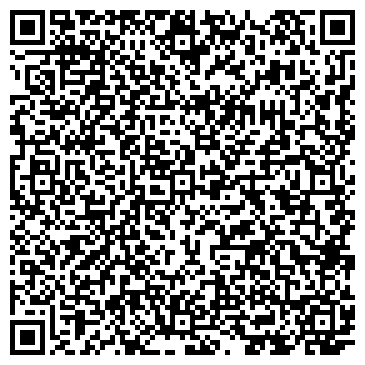 QR-код с контактной информацией организации Свит фарб (Eskaro), ЧП