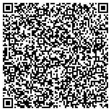 QR-код с контактной информацией организации Фарбия, ООО (Региональное представительство г.Ровно)
