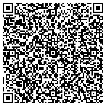 QR-код с контактной информацией организации Ofir, ЧП