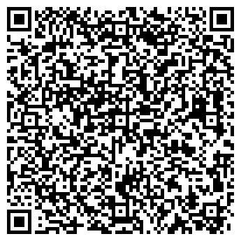 QR-код с контактной информацией организации Профитек БМ, ЧП