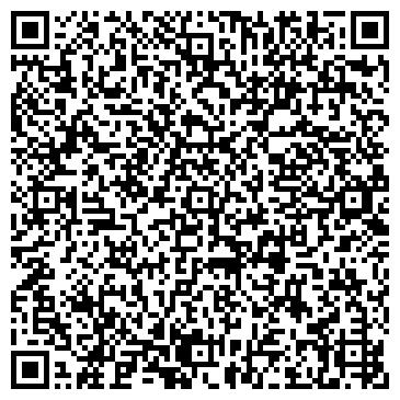 QR-код с контактной информацией организации Еврокомпани Украина, ООО