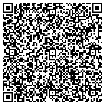 QR-код с контактной информацией организации Папирус ТМ, ООО