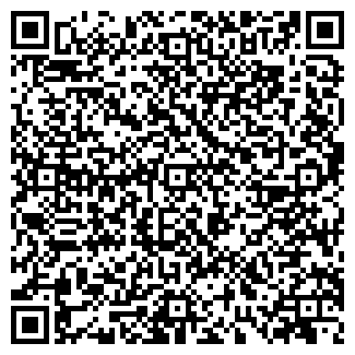 QR-код с контактной информацией организации Максимус С, ООО