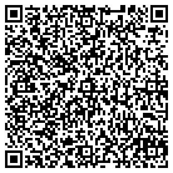 QR-код с контактной информацией организации Барлецкий, ЧП