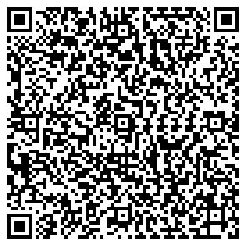 QR-код с контактной информацией организации Сорби, ЗАО