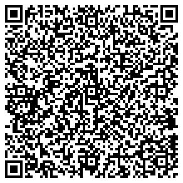 QR-код с контактной информацией организации Дила Нова, ЧП