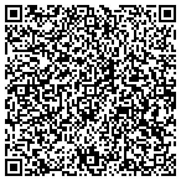 QR-код с контактной информацией организации Спектр Лтд, ООО