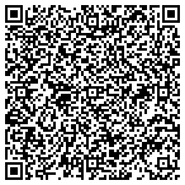 QR-код с контактной информацией организации Химрезерв-Львов, ООО