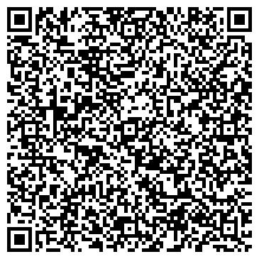 QR-код с контактной информацией организации Сан марко Мелитополь, ЧП