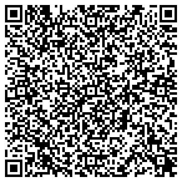 QR-код с контактной информацией организации Кремполимер, ООО