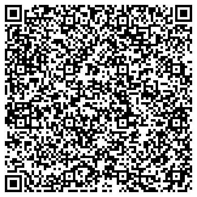 QR-код с контактной информацией организации Новые Строительные Материалы, ООО