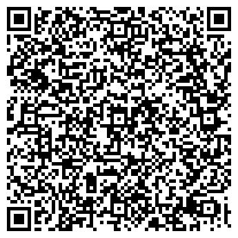 QR-код с контактной информацией организации ЛИДЕР ТОРГ 1, ЧП