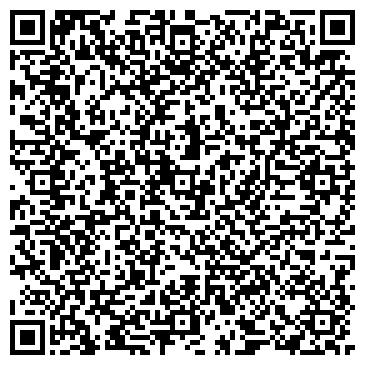 QR-код с контактной информацией организации Weiss Doppelbodensysteme GmbH