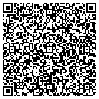 QR-код с контактной информацией организации Алкид ПКФ, ООО