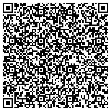QR-код с контактной информацией организации Азовская химическая компания, ЧП НПП