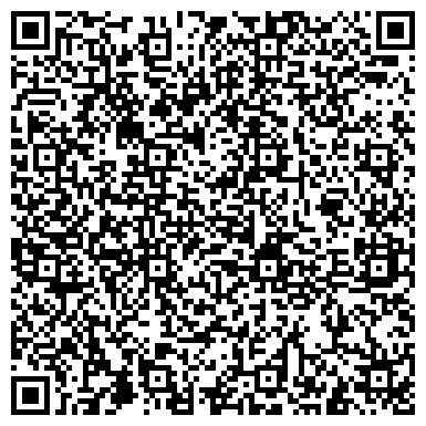 QR-код с контактной информацией организации Арлюма Украина, ООО