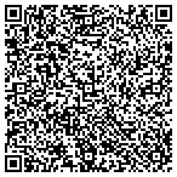 QR-код с контактной информацией организации Зип, Компания
