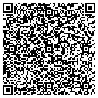 QR-код с контактной информацией организации Элькомбуд, ООО