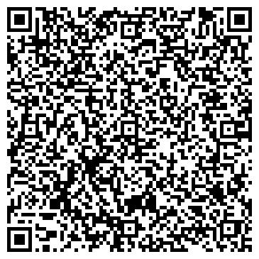 QR-код с контактной информацией организации Альберо.АРТ, ЧП