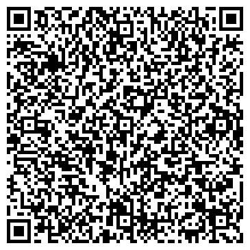 QR-код с контактной информацией организации Скрапшоп (Scrapshop), СПД