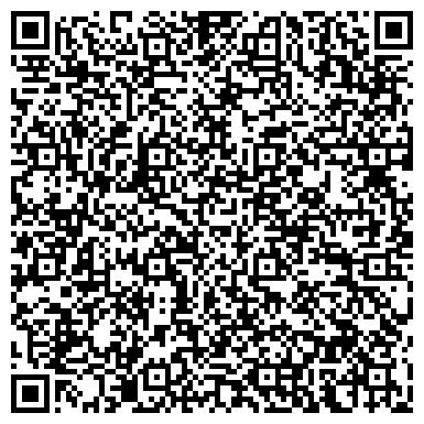 QR-код с контактной информацией организации Олексин и Ко, ЧП КП
