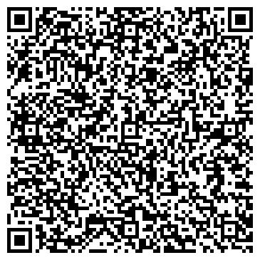 QR-код с контактной информацией организации Гордан плюс, ООО