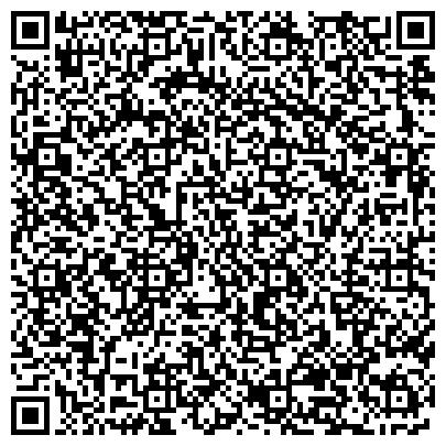 QR-код с контактной информацией организации Завод порошковых красок СОЮЗ КЗБТ - СП, ООО