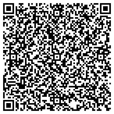 QR-код с контактной информацией организации Укрконтракт, ООО