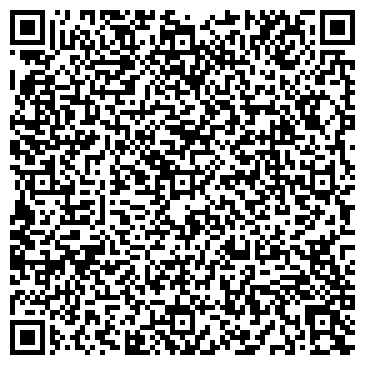QR-код с контактной информацией организации Оконный двор ТМ, ЧП