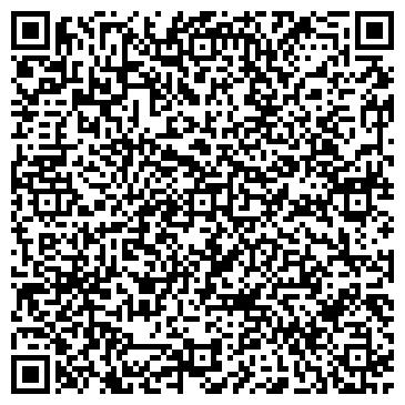 QR-код с контактной информацией организации Марокко, ЧП