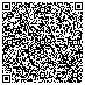 """QR-код с контактной информацией организации ООО """"Пулвер Украина"""""""