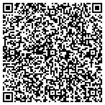 QR-код с контактной информацией организации Колорит, ЧП
