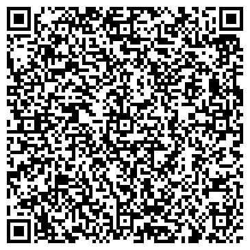 QR-код с контактной информацией организации Субъект предпринимательской деятельности компания «Пожбезпека»