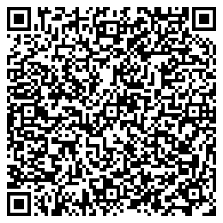 """QR-код с контактной информацией организации """"ФЛ-П Зизина З.В."""""""