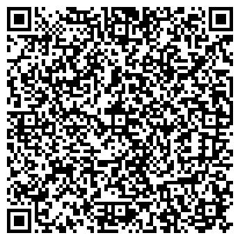 QR-код с контактной информацией организации ФЛ Бочкарев, СПД