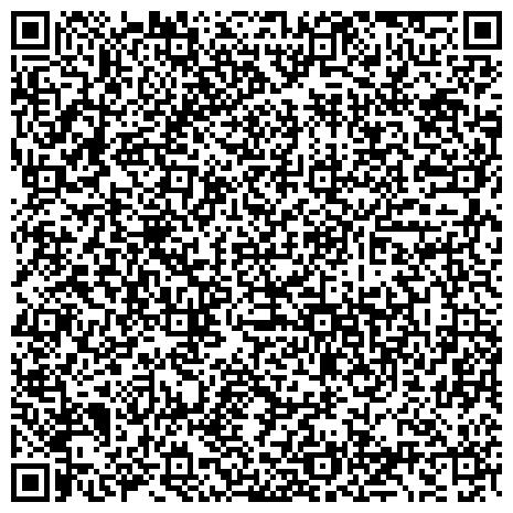 """QR-код с контактной информацией организации """"ЕКО країна""""-Магазин органической и натуральной продукции и товаров для мыловаров eco-kraina.com.ua"""