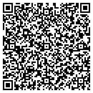 """QR-код с контактной информацией организации ООО""""ХИМЕКО"""""""