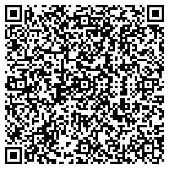 QR-код с контактной информацией организации Общество с ограниченной ответственностью Цвебет