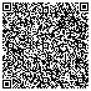 QR-код с контактной информацией организации ЧП Пилипович И.А.
