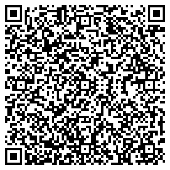 QR-код с контактной информацией организации Частное предприятие ВАЛТАСАР