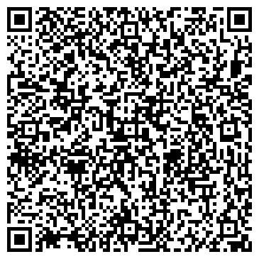 """QR-код с контактной информацией организации Частное Предприятие """"СТИМУЛ"""""""